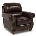 Leather Italia James Chair 699.00