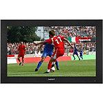 SunBriteTV 32' True All-Weather Outdoor 1080p LED HDTV