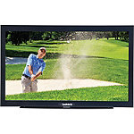 SunBriteTV 32' All-Weather Outdoor 1080p LED HDTV