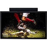 SunBriteTV 42' All-Weather 1080p Outdoor LED HDTV
