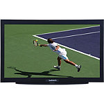 SunBriteTV 46' Outdoor 1080p LED HDTV