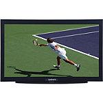 SunBriteTV 46' Outdoor 1080p LED HDTV