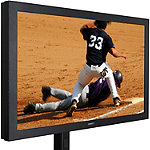 SunBriteTV 47' Outdoor All-Weather 1080p LED TV