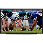 SunBriteTV 55' Signature Series Outdoor LED HDTV