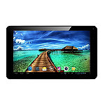 Supersonic 9' Android Quad Core Tablet