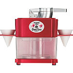 Waring Pro Professional Snow Cone Maker 69.95