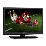 Seiki 19' 720p LED HDTV No price available.