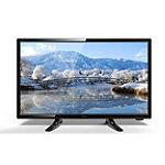 Seiki 24' 720p LED HDTV
