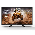Special Buy! Seiki 32' 720p LED HDTV