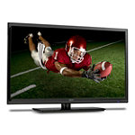 Seiki 32' 720p LED HDTV No price available.