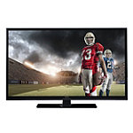 Seiki 32' 720p LED Streaming HDTV 199.99
