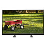 Seiki 32' 720p LED Smart HDTV