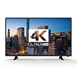 Seiki 42' 4K Ultra HD TV