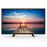 Seiki 50' 1080p LED HDTV