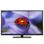 Seiki 50' 4K Ultra High Definition 120Hz TV 499.99
