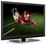 Seiki 55' 1080p 120Hz LED HDTV 499.95