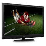 Seiki 60' 1080p 120Hz LED HDTV