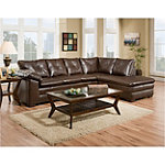 Delta Tribeca Sectional 998.00