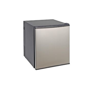 Avanti 1.7 Cu. Ft. Superconductor Refrigerator