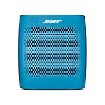Bose® SoundLink® Blue Bluetooth® Speaker