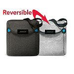 Bose SoundLink® Color Carry Case