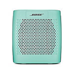Bose® SoundLink® Mint Bluetooth® Speaker
