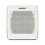 Bose® SoundLink® White Bluetooth® Speaker 129.99