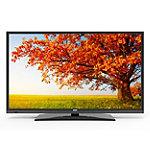 RCA 40' 1080p LED Smart HDTV