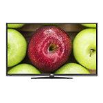RCA 58' 1080p LED Smart HDTV