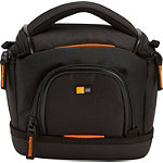 Case Logic Medium Camcorder Case No price available.