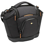 Case Logic Medium SLR Camera Bag 29.95