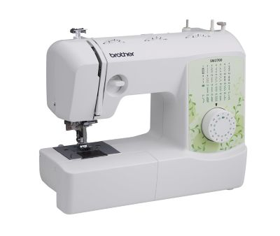 Brother 27 Stitch Sewing Machine