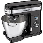 Cuisinart 5.5-Quart, 12-Speed 800-Watt Stand Mixer No price available.
