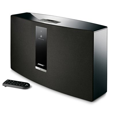 Bose SoundTouch™ 30 Series III wireless music system