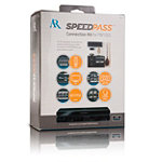 Acoustic Research SpeedPass™ Connection Kit for PW1000 Home Theater Power Station 19.95