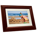 Philips 10.1' LED Digital Photo Frame 59.95