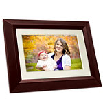 Philips 7' LED Digital Photo Frame 39.95