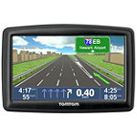 TomTom 5' Touchscreen GPS