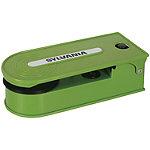 Sylvania Green PC Encoding USB Turntables