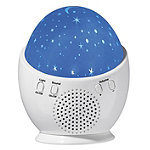Conair Night Light with Sound Therapy Machine 19.99