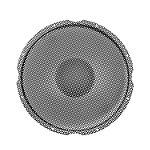 Polk Audio Atrium Outdoor Subwoofer Grille