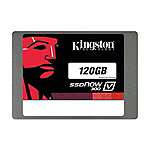 Kingston 120GB Internal SSD Drive