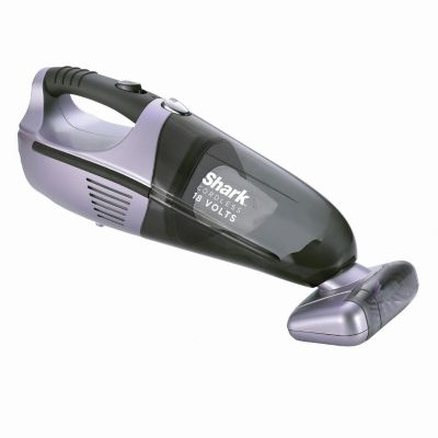 Shark Cordless Pet Perfect II Hand Vacuum