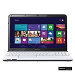 Sony Laptop with Intel® Core™ i5-3210M Processor 679.95