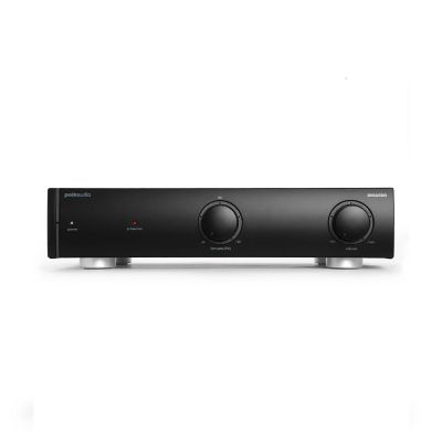 Polk Audio Dedicated Digital Power Amplifier for CSW Series Built-In Subwoofers