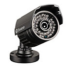 Swann Multi-Purpose Day/Night Security Camera