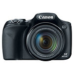 Canon PowerShot 16 Megapixel Camera with 42x Optical Zoom