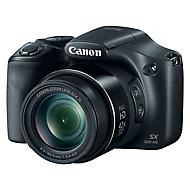 Long Zoom Cameras