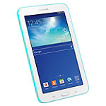 Samsung 8GB 7' Android 4.2 Jelly Bean Tab 3 Lite 139.99
