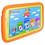 Samsung 8GB 7' Android 4.1.2 Jelly Bean Galaxy Tab 3 Kids 199.99
